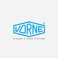 Vorne1